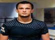 Стали известны детали дебюта Усмана Нурмагомедова в Bellator