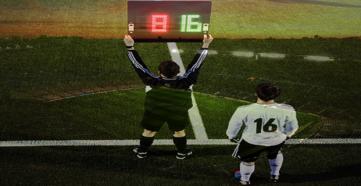 Влияние замен атакующих игроков на футбольные ставки