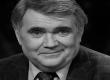 Умер известный спортивный комментатор Юрий Розанов