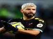Официально: Серхио Агуэро покинет «Манчестер Сити» летом