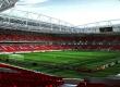 Стадион «Спартака» официально получил новое название