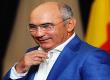 Курбан Бердыев будет работать консультантом в «КАМАЗе»