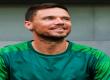 «Гетеборг» планирует заполучить в команду Маркуса Берга