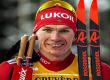 Александр Большунов не выступит в индивидуальной гонке