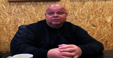 """Андрей Червиченко: """"Спартак переживает какой-то сбой!"""""""