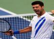 Опубликован обновлённый рейтинг ATP