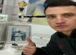 Дмитрий Егоров лишился своего автомобиля из-за поджога