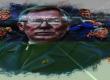 «Время Ферги»: как наставники влияют на исход матчей?