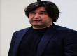 """Шамиль Газизов официально вернулся в расположение """"Уфы"""""""