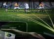 Как первый гол влияет на футбольные ставки?