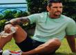 Марк Гонсалес перенёс инфаркт миокарда