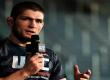 """Хабиб Нурмагомедов: """"Я хочу реальную конкуренцию!"""""""