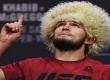 Хабиб Нурмагомедов официально исключён из рейтинга UFC