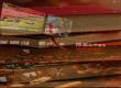 ТОП-7 must read книг для игроков букмекерских контор