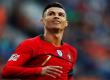 Криштиану Роналду: «Важная победа на пути к нашей цели!»