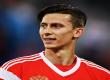 Илья Кутепов получил вызов в сборную России