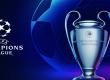 Определились все четвертьфиналисты Лиги Чемпионов
