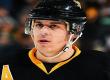 Евгений Малкин набрал 1100 очков в НХЛ