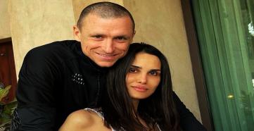 """Тереза Буэйес: """"Алана Мамаева угрожала моей клиентке убийством!"""""""
