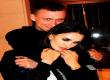 Алана Мамаева официально сообщила о разводе