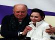"""Елизавета Туктамышева: """"Мишин — прогрессивный тренер!"""""""