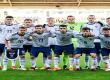 Стал известен состав молодёжной сборной России на ЧЕ-2021
