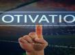 Как мотивация команд влияет на конец футбольного сезона?
