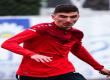 Леону Мусаеву наложили десять швов после матча с «Зенитом»