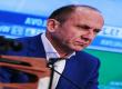 Стал известен размер бюджета Союза биатлонистов России