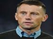 Ивица Олич официально стал новым главным тренером ЦСКА