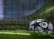 Футбольные ставки: гол аутсайдера или «обе забьют»?