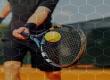 Преимущество первой подачи в ставках на теннис
