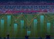 Как правильно составлять прогнозы на футбольные матчи?