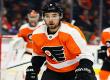 Иван Проворов признан третьей звездой игрового дня в НХЛ