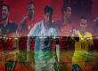 Как матчи сборных влияют на клубные результаты в футболе?