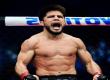 Генри Сехудо объявил о своём возвращении в UFC