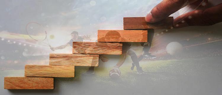Победная серия в ставках на спорт: мастерство или всё-таки удача!?