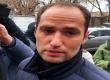 """Роман Широков: """"Фернандес и Джикия перепутали этот матч!"""""""