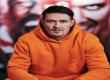 Александр Усик может продолжить карьеру в UFC