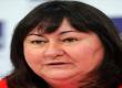 Елена Вяльбе назвала бюджет Федерации лыжных гонок России