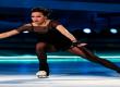 Алина Загитова рассказала о желании возобновить карьеру
