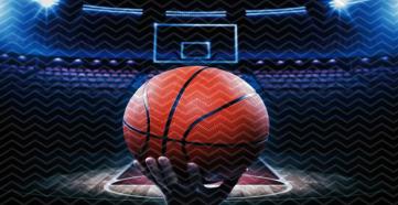 Система «Зигзаг» в ставках на баскетбол