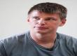Андрей Аршавин: «Я всегда мечтал стать директором Зенита»
