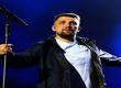 """Василий Вакуленко: """"Мне предлагали боксёрский поединок!"""""""