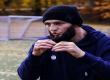 Хамзат Чимаев анонсировал поединок с Хорхе Масвидалем