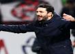 Московское «Динамо» усилит состав в ближайшее время