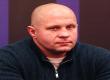 Фёдор Емельяненко исключён из рейтинга Bellator