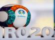 Италия рискует лишиться проведения матчей Евро-2020