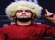 Хабиб Нурмагомедов назвал лучшего полулегковеса в мире