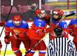 Сборная России сенсационно победила США на ЮЧМ-2021